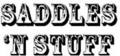 Saddles 'N Stuff