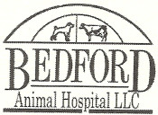 Bedford Animal Hospital LLC
