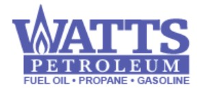 Watts Petroleum