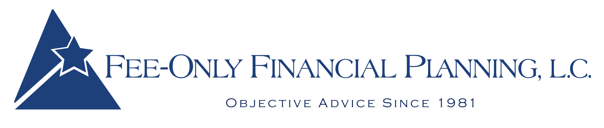 Fee-Only Financial Planning, L.C.